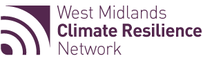 West Midlands Climate Resilience Network