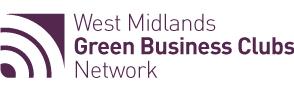 West Midlands Green Business Clubs Network