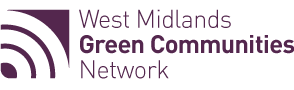 West Midlands Green Communities Network