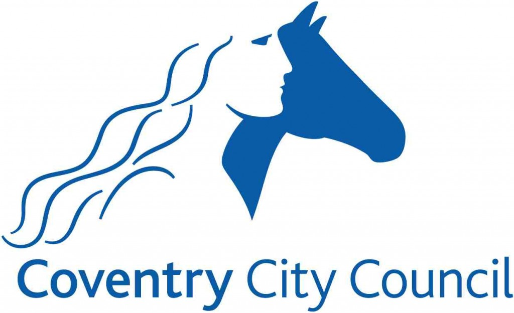 Payroll Team Leader - Coventry - Coventry City Council