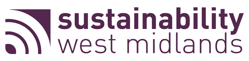 Image result for sustainability west midlands