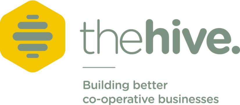 The-Hive-Primary-Logo