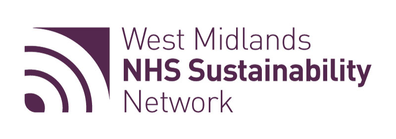 WM_NHS_Sustainability_Network