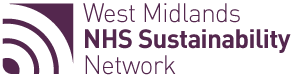 West Midlands NHS Sustainability Network