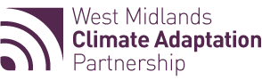 West Midlands Climate Adaptation Partnership