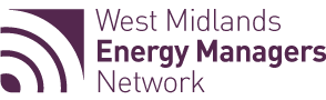 West Midlands Energy Managers Network