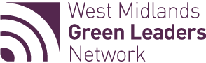 West Midlands Green Leaders Network