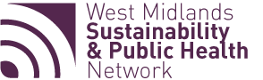 West Midlands Sustainability & Public Health Network