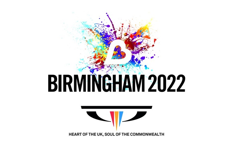 2020 Commonwealth Games.Birmingham 2020 Commonwealth Games Social Values Charter